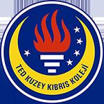 ted-kuzeykibris-logo-150
