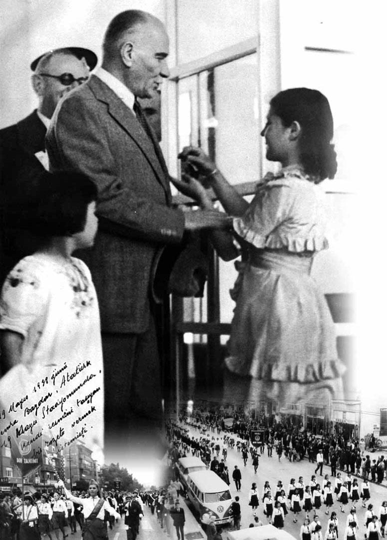 Ataturk-Ted-Koleji-Ogrencisi