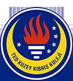 ted-kuzeykibris-logo-150-mobile