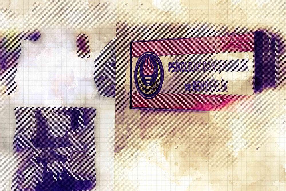 pdr-ortaokul