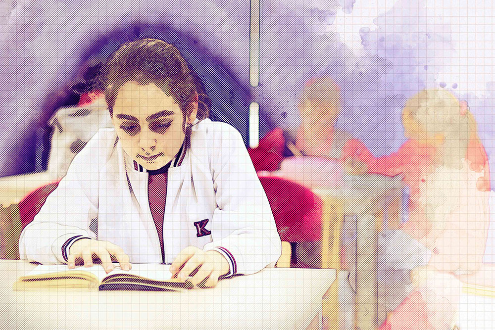 turkce-ortaokul